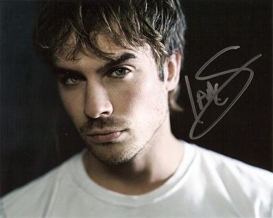 Автографы знаменитостей 1280225125_ian-somerhalder-autograph
