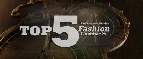 сайт знакомств для вампиров и оборотней